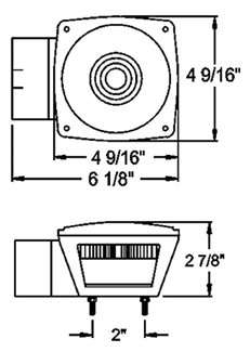 Rv Tail Light Lens as well 96 Explorer Engine Diagram together with 2z1e4 Remove Head Light Assembly 2006 Dodge 3500 moreover Wiring Diagram For Ariens Snowblower also Wiring Harness For Led Light Flashlight. on marker light wiring diagram