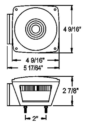 isuzu npr abs wiring diagram website jeep patriot abs