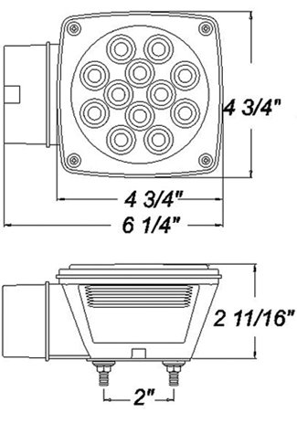 Chevrolet Orlando Fuse Box Diagram Chevrolet Wiring Diagram For Cars Chevrolet Orlando Lifier Wiring Diagram Chevrolet Orlando Fuse Box Diagram At Odinstudio Co in addition 04 Jeep Grand Cherokee Fuse Box Diagram moreover 2002 Blazer Radio Wiring Diagram besides 1997 Honda Accord Fuse Panel Diagram as well 1977 Chevy Trucks. on chevy s10 stereo wiring diagram
