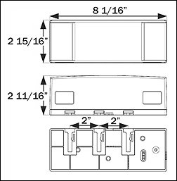 Chevrolet V8 Trucks 1981 1987 furthermore 1997 Honda Odyssey Horn Circuit Diagram moreover 2007 Freightliner Wiring Diagram also 2004 Chevy 2500 Light Wiring Diagram likewise STL26RB. on wiring diagram for trailer tail lights