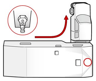 6 way plug wiring diagram with 4 Point Trailer Plug on 53884 Simple Doubt Psu 8 Pin 4 Pin Connector Help additionally 6 Wire Outlet Diagram additionally Trailer Wiring Diagram 7 Blade besides Kia Alternator Wiring Harness Clip How To Get Out in addition Fitting.
