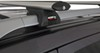 Mitsubishi Outlander Roof Rack