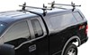 Toyota Pickup Ladder Rack