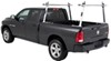 Toyota Tacoma Ladder Rack