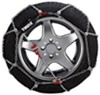 Honda Fit Tire Chains