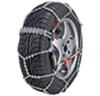 Ford Focus Tire Chains