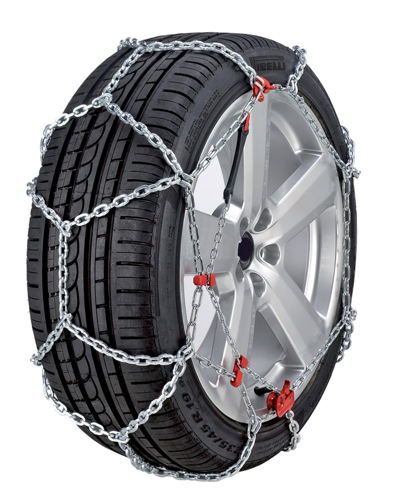 best all terrain tires in snow at tire rack. Black Bedroom Furniture Sets. Home Design Ideas