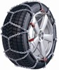 Nissan Xterra Tire Chains