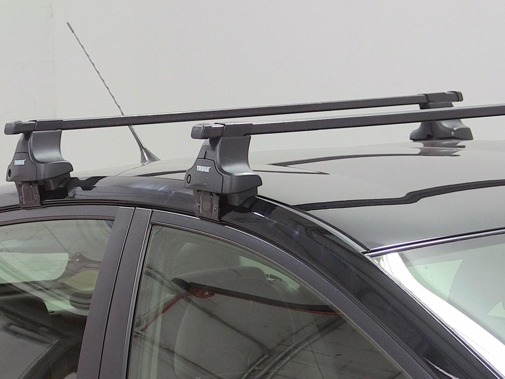 2005 Toyota Tundra Roof Rackhtml Autos Post