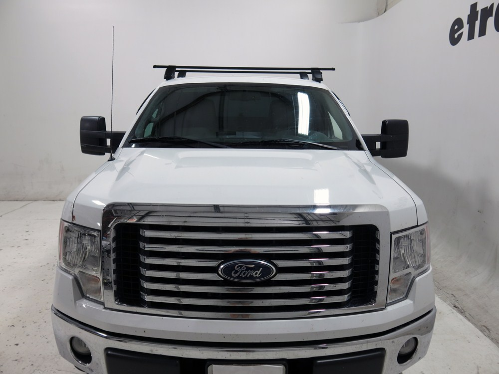 ford f 150 rack bing images. Black Bedroom Furniture Sets. Home Design Ideas