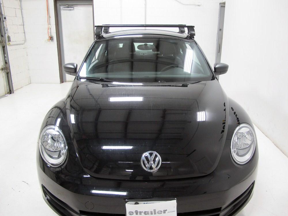 volkswagen beetle wiring harness volkswagen beetle roof racks #5