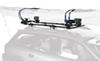 Volkswagen Golf Watersport Carriers