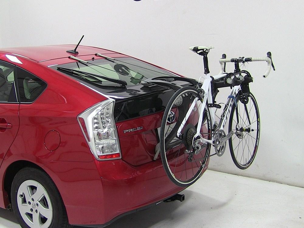 Toyota Prius Bike Rack 2017 Ototrends Net