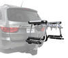 Acura MDX Ski and Snowboard Racks