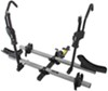 Honda Ridgeline Bike Rack