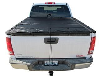 Truck Luggage Truck Bed Cargo Management Etrailer Com