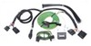Chevrolet Colorado Vehicle Tow Bar Wiring