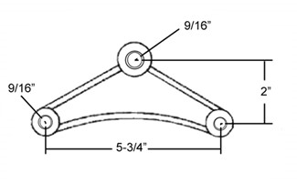 Firestone Reversible Sleeve Air Spring  W01 358 9578 in addition Leece Neville 8lha2121v further Volvo Truck Front Suspension further 2001 Dodge Stratus Suspension Diagram together with Firestone Reversible Sleeve Air Spring  W01 358 9966. on trailer spring suspension diagram