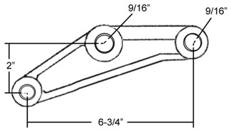 Topic 07 Jeep  pass Which Bypass To Use furthermore Tandem Axle Suspension in addition Tandem Axle Boat Trailer Parts Diagram likewise 1974 Kawasaki G5 Wiring Diagram in addition TREQ105. on tandem axle suspension diagram