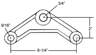 CatId 7 further Fire Truck Turning Radius Diagram furthermore Wiring Diagram For Genie Garage Door as well Dexter Axle Ke Wiring Diagram in addition Trailer Plans Free Plans Diy Free Download Rotating Shelf Plans. on trailer tandem axle diagram
