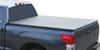 Chevrolet Silverado Tonneau Covers