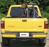 Chevrolet Colorado Bike Rack