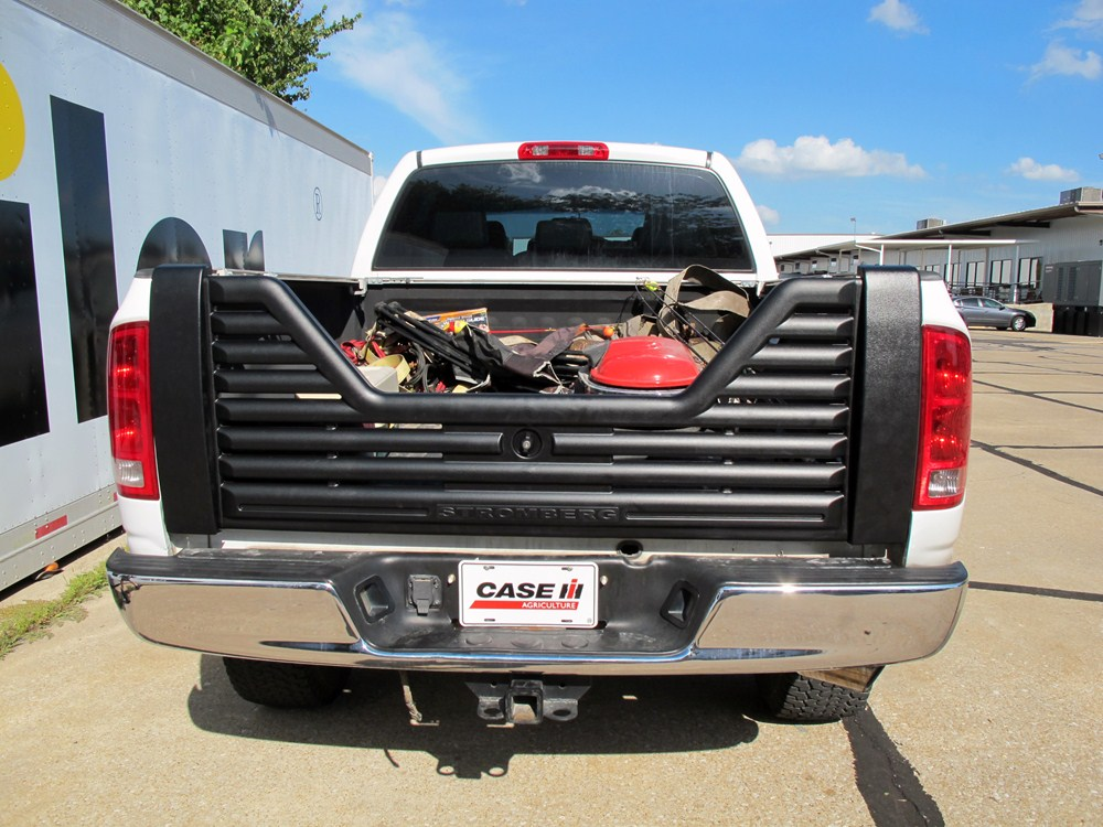 truck bed accessories by stromberg carlson for 2006 ram pickup vgd. Cars Review. Best American Auto & Cars Review