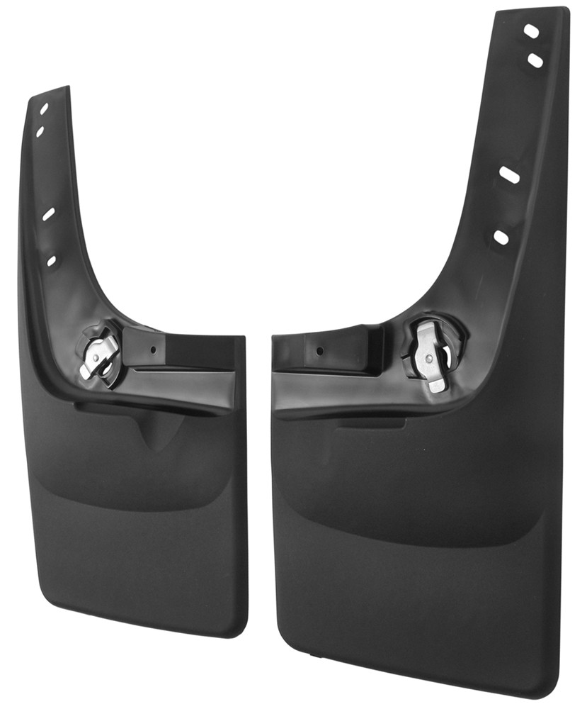 mud flaps for 2008 ford f 250 and f 350 super duty. Black Bedroom Furniture Sets. Home Design Ideas