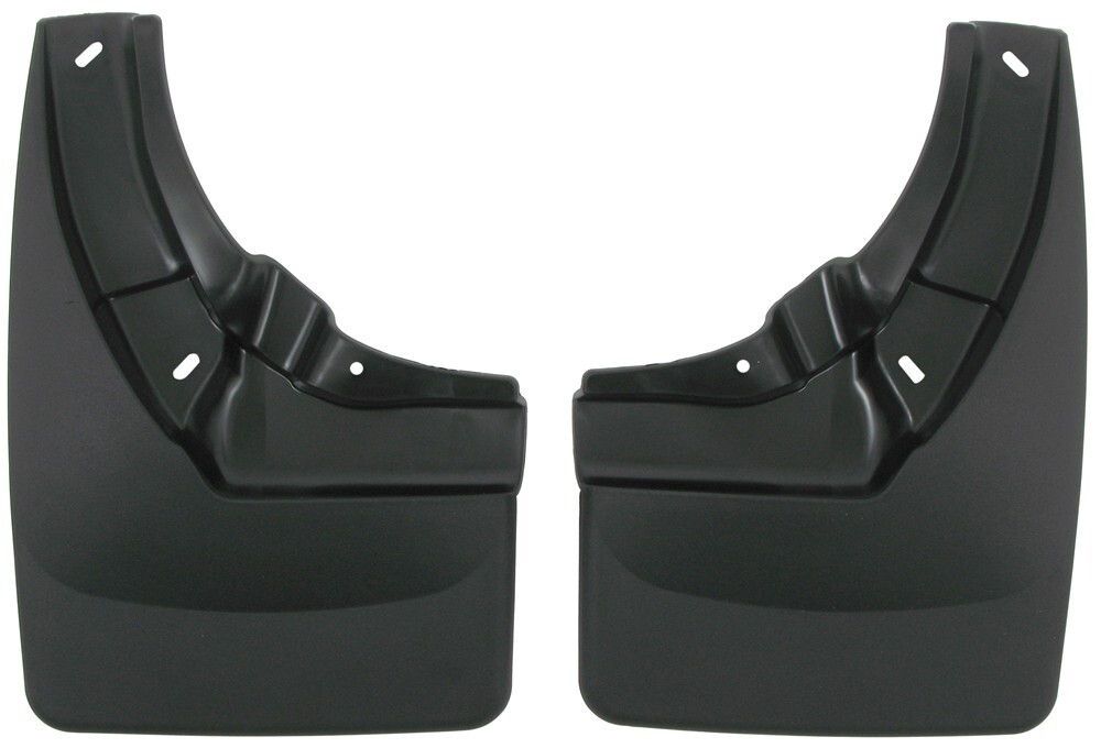 weathertech mud flaps for dodge ram pickup 2010