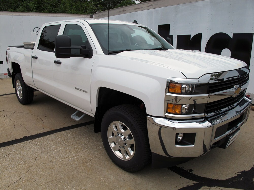 2015 chevy 3500 dually 2017 2018 best cars reviews. Black Bedroom Furniture Sets. Home Design Ideas