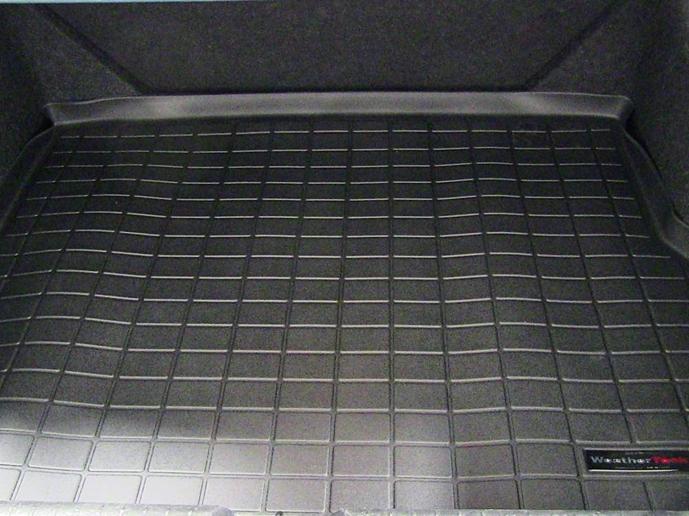 floor mats for 2008 honda civic weathertech wt40301. Black Bedroom Furniture Sets. Home Design Ideas