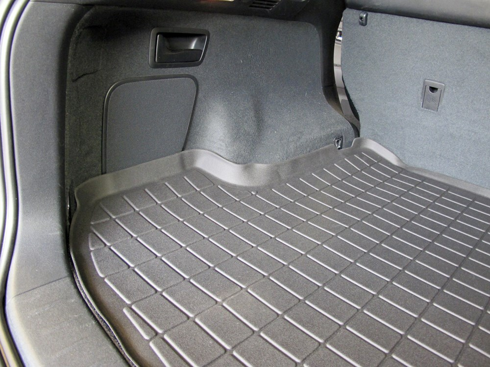 Floor Mats By WeatherTech For 2013 Rx 350 WT40377