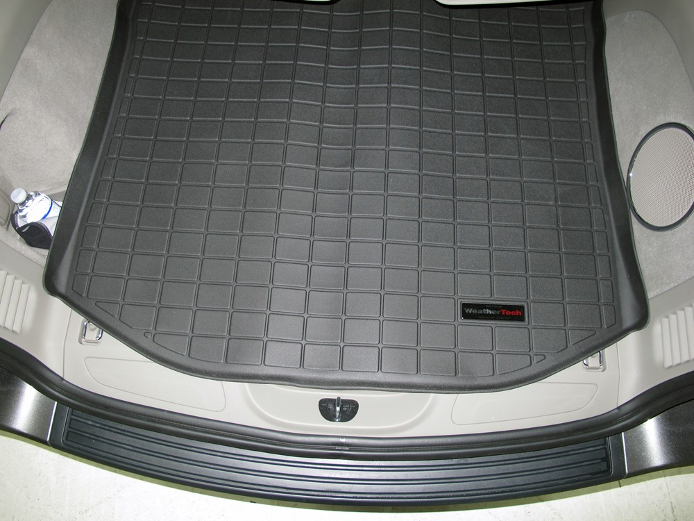 weathertech floor mats for jeep grand cherokee 2014