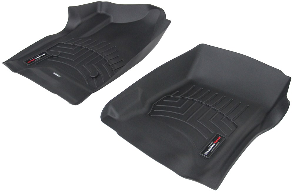 floor mats for 2015 chevrolet silverado 2500