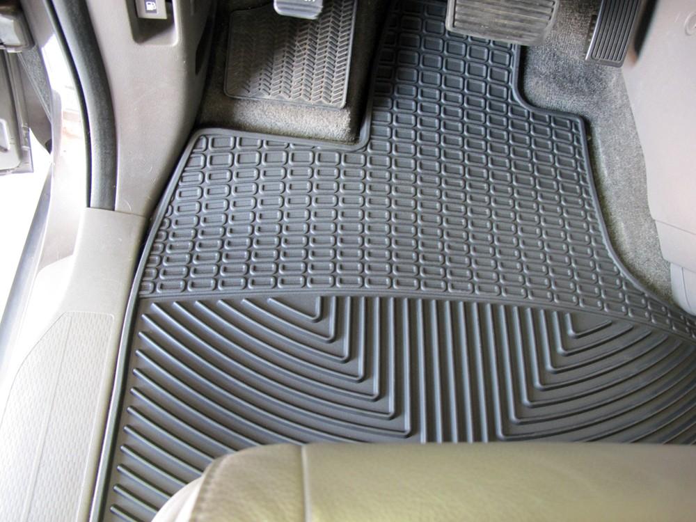 top 28 floor mats honda odyssey husky liners floor. Black Bedroom Furniture Sets. Home Design Ideas
