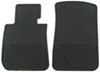 BMW 3 Series Floor Mats