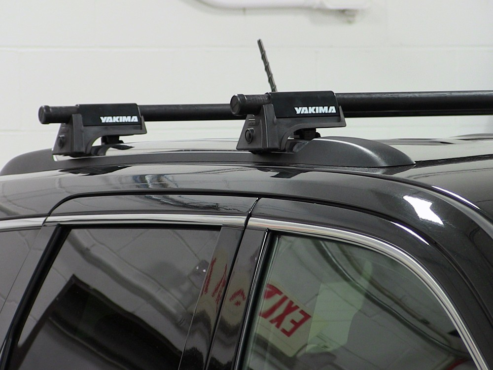 2011 jeep grand cherokee roof rack by yakima roof rack includes round. Cars Review. Best American Auto & Cars Review