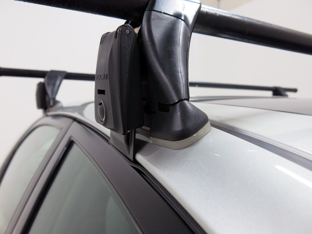 Q39 Q Clips For Yakima Q Towers Qty 2 Yakima Roof Rack