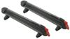Toyota Camry Ski and Snowboard Racks