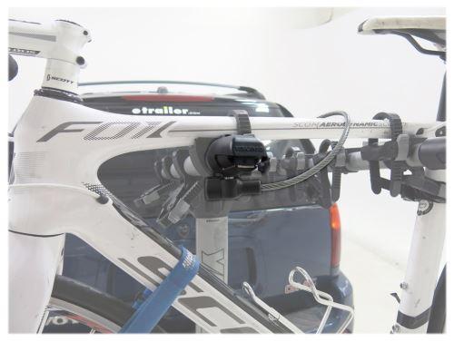 Yakima HandCuff Bike Lock for Yakima SwingDaddy and RidgeBack models
