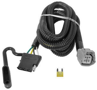 118245 towing tow wiring easy and cheap clublexus lexus forum discussion  at couponss.co