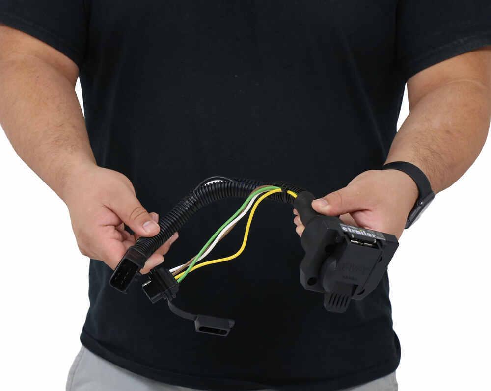 yj wiper switch wiring diagram ignition module wiring