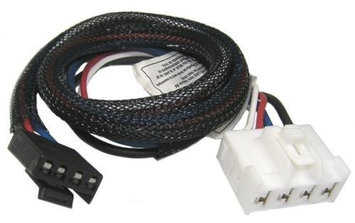 Wiring furthermore 181903272426452360 further Wiring diagrams in addition B43 also Faq Install C er. on pickup camper plug