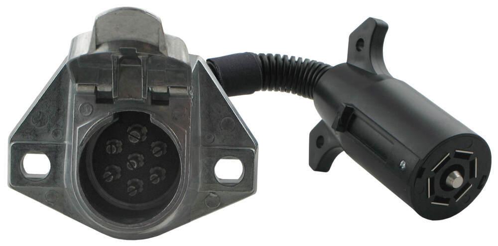 7 pin rv wiring diagram pollak 12 705 7