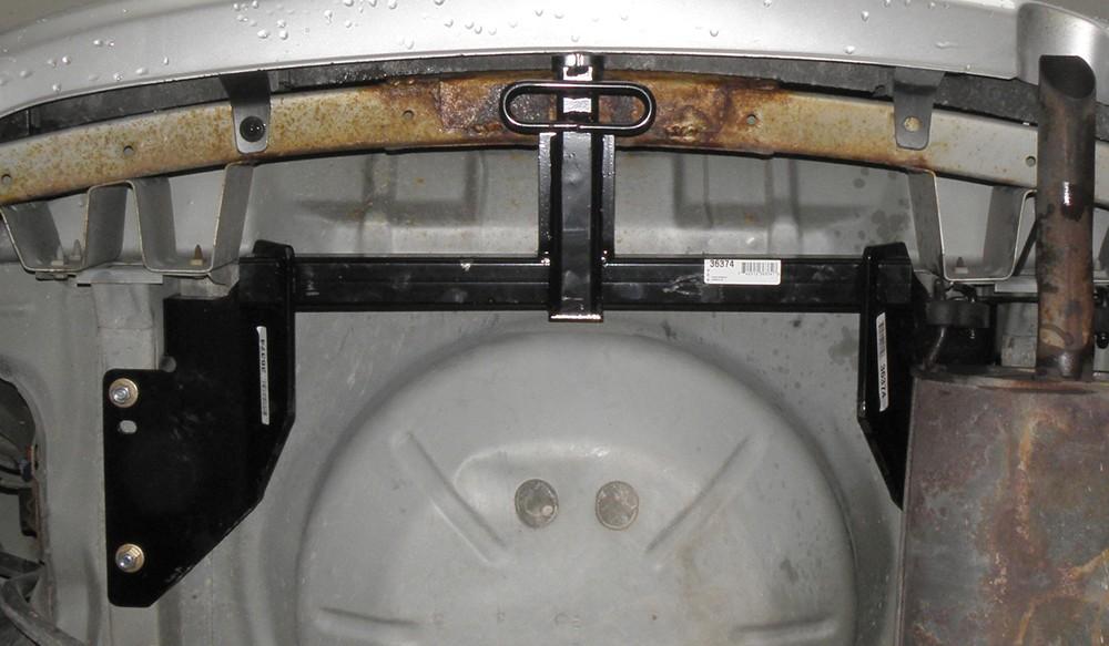2005 buick lacrosse reset oil change light html