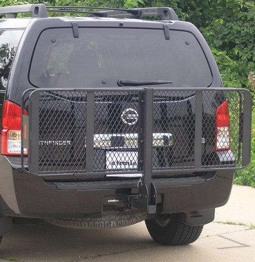 Hitches For A 99 Gran Vitara Discount Towing Hitches In