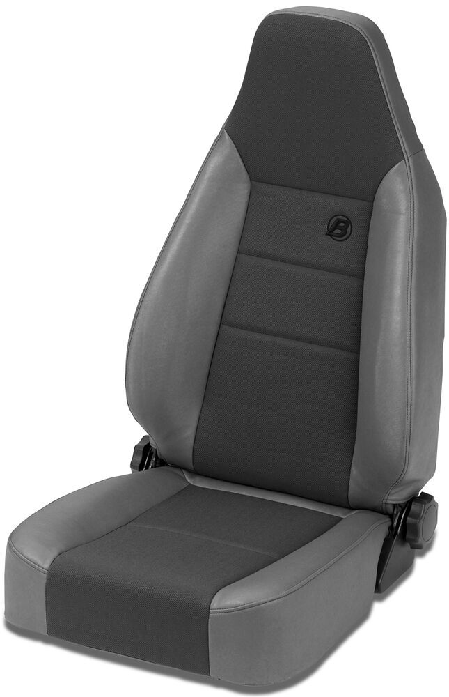 Jeep seats for 1988 jeep yj bestop b3943809 for Interior wrangler yj