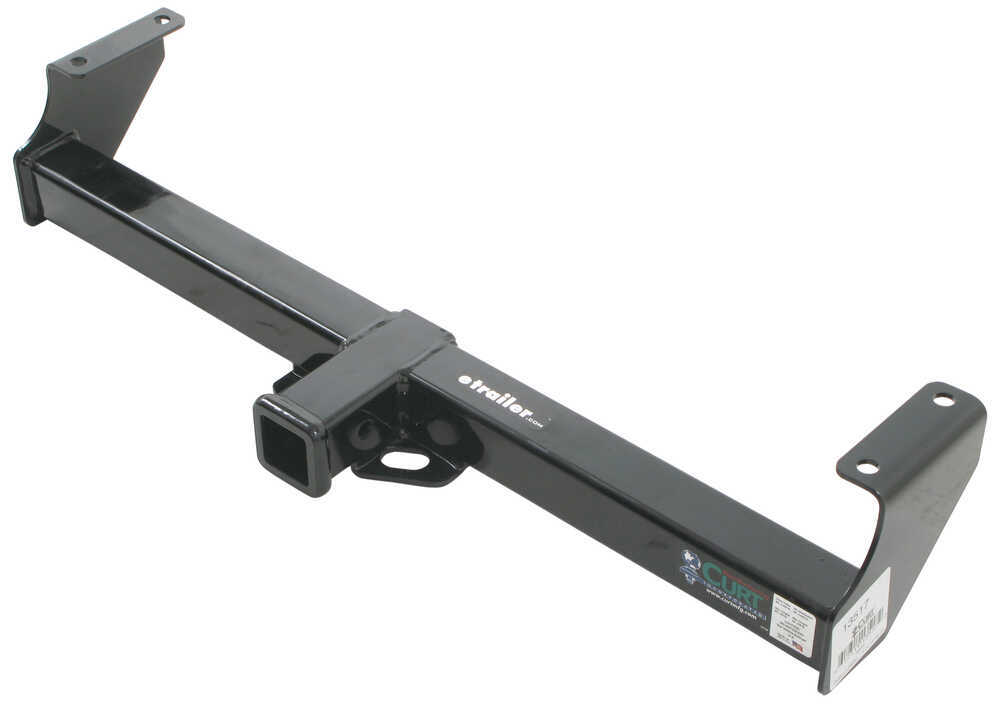 Curt Trailer Hitch for Suzuki Grand Vitara 2000 - C13517