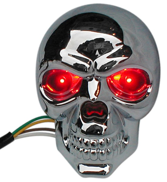 pics of skulls with flames. Skulls and Flames gt; Emblem