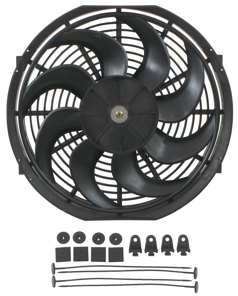 RADIATOR FAN MOTOR | EBAY - ELECTRONICS, CARS, FASHION